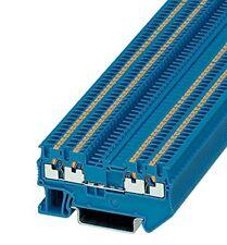 Phoenix Contact Leitungs- & Kabelverbinder