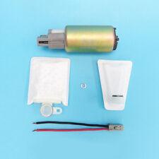 US Motor Works USEP2284 Electric Fuel Pump