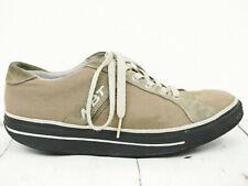MBT ♫ Gesundheitsschuhe Sneakers Gr. 38 Damen Turnschuhe Woman Shoes