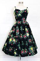 Retrospec'd Sandi Venetian Rose Size 18