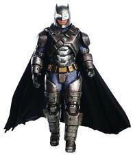 NIB Adult Armored Supreme Edition Adult Batman Costume Rubies Cosplay