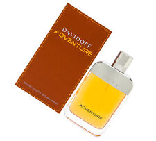 DAVIDOFF ADVENTURE EAU DE TOILETTE EDT 100 ml