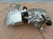 Falcon Rear Calipers EA-EB-ED XH-XG Free postage.
