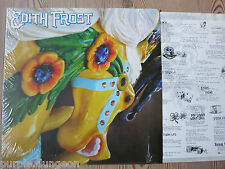Edith Frost-It 's a game LP Drag City-dc301