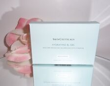 SkinCeuticals Hydrating B5 Gel Moisture-Enhancing 5 Travel Samples