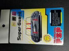 Accessori PSP-1000 per videogiochi e console