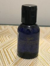 Kiehl's Midnight Recovery Botanical Cleansing Oil  1.4oz 40 ml