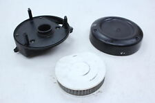 04-09 YAMAHA VSTAR V STAR XVS 1100 OEM AIR CLEANER FILTER BOX HOUSING COVER