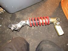 2002 kawasaki zx1200 zx12r rear shock