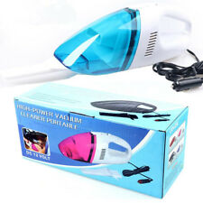 Brand new Portable Vacuum Cleaner Blue