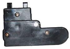 Genuine kirby vacuum SPEED  switch, part#134365