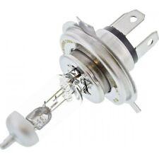 Motorrad Lampe HS1 12V 35/35 Watt PX43T NIGHT RACER 50 bulb 12v35/35w