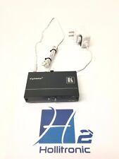 DigiTools Hdmi Audio De-Embedder Fc-46xL