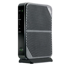 ZYXEL P660HN-51 - 802.11n Wireless ADSL2+ Gateway