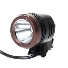 Tura Scout 850 Cycle MTB Front LED Light Very Powerful