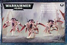Games Workshop Warhammer 40.000 Venatorenrotte der Tyraniden