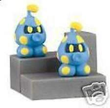 Yujin Super Mario Galaxy Figurine Figure ASTRO GOOMBAS