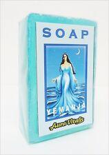 Yemanja Esoteric Soap. 125 gr.