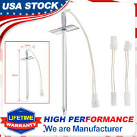 For Kenmore Oven Range Electric Stove Bake Element # LA4565634PAKS410