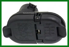 Hopkins Trailer Light Plug Wiring Adaptor 7 RV & 4 flat