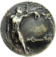 SPORT (Al Merito Sportivo) Medaglia Premio