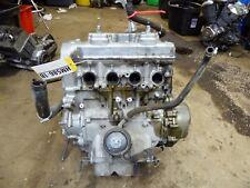 1999 Honda CBR600 F4 HM586-1B. engine motor and trans runs
