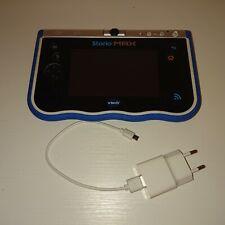 Storio Max Vtech 1638 blau Kinder Tablet