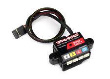 Traxxas 6590 High-Voltage Power Amplifier