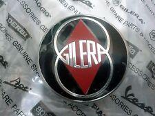 Plakette Piaggio Gilera Nexus Runner MP3 Stalker Fuoco GP Logo Emblem Schild NEU