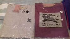 mens t shirts: Men's Polo T-shirts  and T-shirts for sale. Brand new, unworn, wi