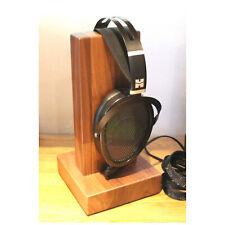 HiFi Man Jade II Electrostatic Headphones - Audiophile Over Ear