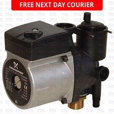 Ferroli Domina 80E & 80N Boiler Pump 39808300 808300 - GENUINE, NEW & FREE P&P