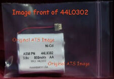 44L0302 CACHE Battery NEW for AS/400 2748 RAID Cards
