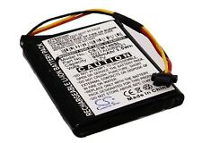 Batterie 950mAh type 6027A0089521 Pour TOMTOM One 140S