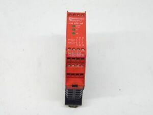 Schneider Electric Telemecanique Xps-Af/Serieb/XPSAF5130 24V AC/Dc