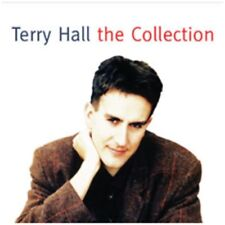 Terry Hall - The Collection - New CD Album - Pre Order - 4th May