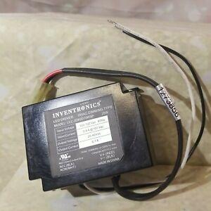 KOHLER K-1273856 VERDERA TL LIGHTED MIRROR K-99007-TL-NA DC POWER CONVERTER  NEW