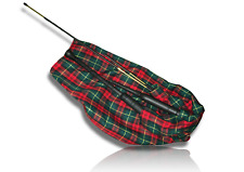 Practice Pipe Standard Highland Bagpipes BEST PRICE Made in UK