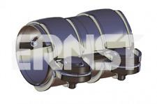 Rohrverbinder, Abgasanlage für Abgasanlage ERNST 142588