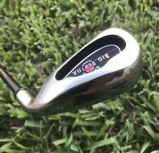 Single # 4 Callaway Big Bertha 2004 Iron Golf RCH 75i Regular