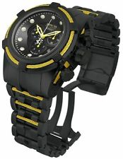 Invicta 14063 Wristwatch