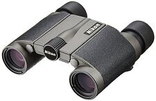 Nikon Binoculars High Grade L series 8x20HG L DCF Roof Prism Type 8 times Japan