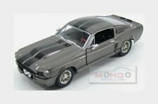 Ford Mustang Shelby Gt500E Eleanor Fuori In 60 Sec. Greenlight 1:24 GREEN18220