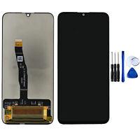 Für Huawei Honor 20 Lite 20i LCD Display Touchscreen Bildschirm Schwarz Tool Kit