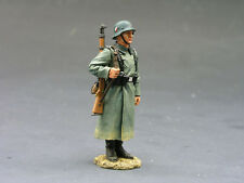 King & Country - WS94 - Standing German Guard