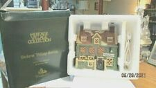 Dept 56 Dickens Village Series Dedlock Arms Heritage Village Collection