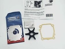 5031731 Water Pump & Shift Rod Kit 5030971 5031724 - Johnson Evinrude OMC