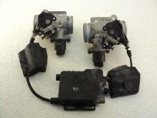BMW R 1200 R1200 GS / GSA Adventure #8531 Throttle Bodies with Sensors