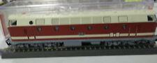 Piko 47340 TT Diesellok BR 119 Spitzenlicht oben DR EP IV NEU OVP ,