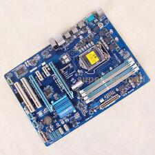 GIGABYTE GA-Z77P-D3 LGA 1155 Socket H2 Intel Z77 Motherboard ATX DDR3 USB 3.0